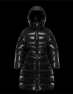 5ba52015d53b7 пальто: лучшие изображения (43) | Moncler, Padded jacket и Quilted ...