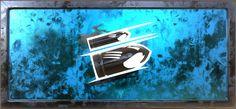 ArtStation - Buck's Icon - Rainbow Six Siege, Ninb Adam Rainbow Six Siege Anime, Rainbow 6 Seige, Rainbow Six Siege Memes, Tom Clancy's Rainbow Six, Love Rainbow, Rarity Costume, R6 Wallpaper, Bucks Logo, Homemade Pillows