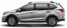 Dealer Honda, New Honda, Nissan, Toyota, Bmw, Vehicles, Car, Vehicle, Tools
