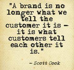 #quote #quoteoftheday #marketing