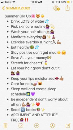 Glo Up, Life Hacks For School, Girl Life Hacks, School Tips, Summer Body Workouts, Summer Workout Plan, Month Workout, The Glow Up, Face Care Routine