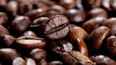 Pas moins de 24 substances, dont la caféine, ont le potentiel de stimuler une enzyme dans le cerveau qui protège de la démence, ont montré des chercheurs de l'Université de l'Indiana à Bloomington, aux États-Unis.