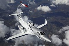#Honda #Jet is a new #toy i need to arrive in.