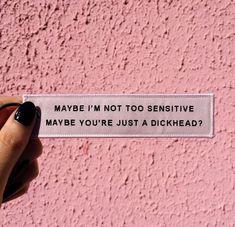 Keine Fotobeschreibung vorhanden. - #Fotobeschreibung #Keine #sensitive #vorhanden