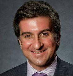 Meet Dr. Minas Constantinides: Facial Plastic Surgeon