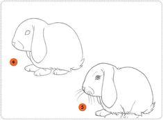 Рисуем животных 6 Snoopy, Fictional Characters, Art, Art Background, Kunst, Performing Arts, Fantasy Characters, Art Education Resources, Artworks