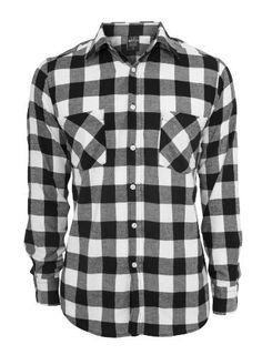 Urban Classics Men Shirt Checked Flanell Urban Classics, http://www.amazon.co.uk/dp/B0098K4XMO/ref=cm_sw_r_pi_dp_9fYArb0Y49Z5D