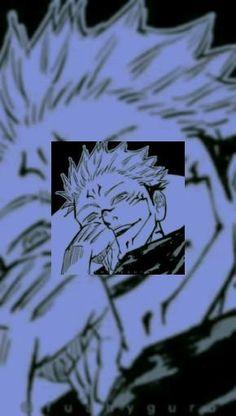 Cool Anime Wallpapers, Anime Wallpaper Live, Live Wallpapers, Animes Wallpapers, Dream Anime, I Love Anime, Anime Guys, All Anime, Manga Anime