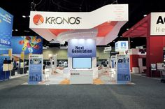 36 Best final trade show booth - Tom images in 2013 | Show booth