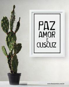 Kratos God Of War, Arte Popular, Decoration, Pop Art, Sweet Home, Lettering, Humor, Landscape, String Art