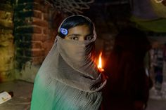 $upport Stories of Rape And Sexual Violence in India  by #ICPSchoolPJ alum Smita Sharma