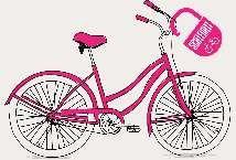 49° Asta di biciclette 21 marzo alle 15 http://www.comune.bologna.it/trasporti/notizie/2:6288/#