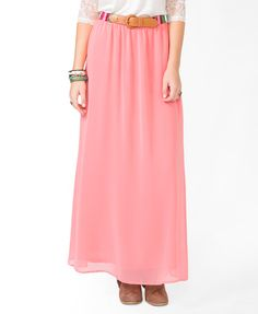 http://www.forever21.com/Product/Product.aspx?BR=f21=bottom_skirt=2000024769=