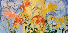 daylilies-wildflower-convocation-700-robert-kushner.jpg (700×347)
