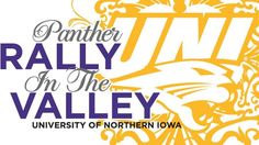 Panther Rally In The Valley set for April 21, 2012