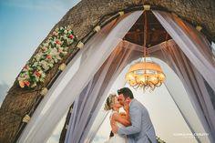 Casamento Thaeme Mariôto e Fábio Elias - Confira com exclusividade todos os detalhes do casamento da Thaeme, da dupla Thaeme e Thiago.