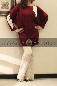 Ayesha Ahmed Studio