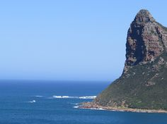 View of Hout Bay from Chapman's Peak Cape, Awesome, Outdoor, Beautiful, Mantle, Outdoors, Cabo, Cloak, Be Awesome