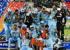 In a good game of cricket. There are fireworks with every shot and capture. When a team wins, there is a beautiful display of fireworks all over the world. For More Information Visit : online playing cricket
