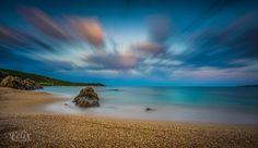 Corsica, Beach, Water, Outdoor, Gripe Water, Outdoors, The Beach, Beaches, Outdoor Living