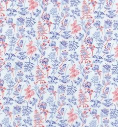 liberty print - Google Search
