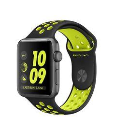 Comprar un Apple Watch - Apple (ES)
