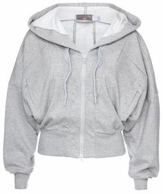 Damen Sweatjacke Run Performance Kapuzen-Top #yoga #sweater #namaste