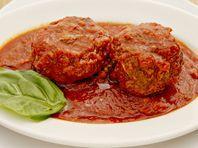 Photos: Seftel's Top 10 Cheap First-Date Restaurants