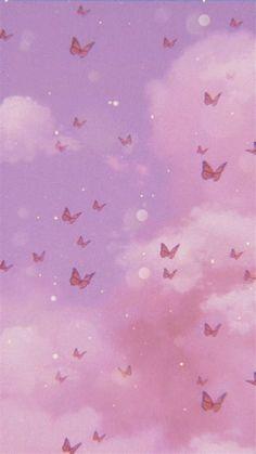 Wallpaper | Pastel Pink Wallpaper Iphone, Pink Wallpaper