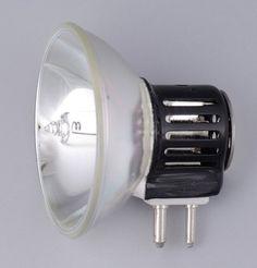 DNE 150w 120V 3350K Lamp