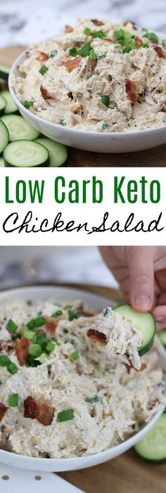 Keto grocery list, food and recipes for a keto diet before and after. Meal plans with low carbs, keto meal prep for healthy living and weight loss. Crock Pot Recipes, Chicken Recipes, Low Carb Recipes, Diet Recipes, Cooking Recipes, Healthy Recipes, Protein Recipes, Dessert Recipes, Smoothie Recipes