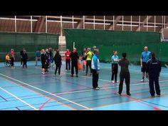 Taito- ja koordinaatioharjoitus - Sami Kalaja - YouTube