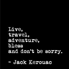 Live Travel Adventure  Poster - alt_image_one