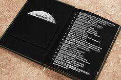 Converse Nights: Indie, Beats & Rock   BELMODO.TV