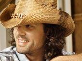 Aron Leigh Cowboy Hats, Music, Fashion, Musica, Moda, Musik, Fashion Styles, Muziek, Music Activities