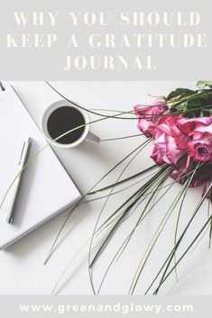 Do you keep a gratitude journal? Well, you should! With this simple practice, you will be able to relish good experiences and feel more positive emotions. Read our article and learn more about it. Healthy Eating Habits, Healthy Lifestyle Tips, Meditation Techniques, Holistic Approach, Self Development, Self Care, Gratitude, Spirituality, Positivity