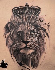 50 Lion With Crown Tattoo Designs For Men Royal Ink Ideas. 40 Lion Forearm Tattoos For Men Manly Ink Ideas Tattoo. 50 Lion With Crown Tattoo Designs For Men Royal Ink Ideas. Lion Forearm Tattoos, Lion Head Tattoos, Mens Lion Tattoo, Body Art Tattoos, Lion Tattoo King, Heart Tattoos, Skull Tattoos, Tatoos, Lion Tattoo With Crown
