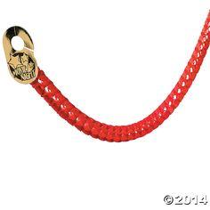 Movie+Night+Doorway+Rope+-+OrientalTrading.com