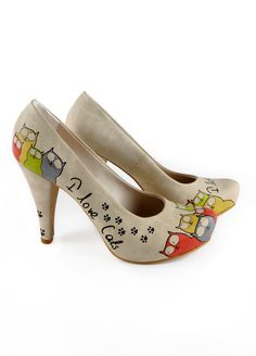 http://www.dogostore.com/en/category/Shoes-43/MsDogo-44/HighHeels-60/product-668-CatsCombine-Cats