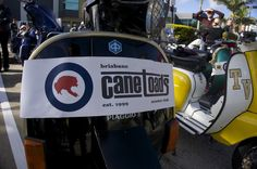 Read all about the Brisbane Mods V Rockers ride 2015: http://motorbikewriter.com/mods-v-rockers-ride-in-peace/