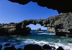 #ElHierro #IslasCanarias