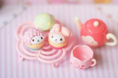my melody re-ment #kawaii