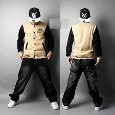 Resultado de imagen para ropa de skate hombre