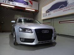 Audi A5 Sportback #ALBLeasing A5 Sportback, Audi A5, Vehicles, Car, Sports, Autos, Branding, Automobile, Hs Sports
