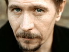 """Gary Oldman, Political Correctness, and the """"Internet OutrageMachine"""""""