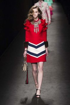 Gucci diseña el jersey fetiche del invierno | S Moda EL PAÍS