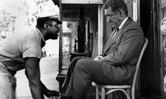 Rereading: Black Like Me by John Howard Griffin