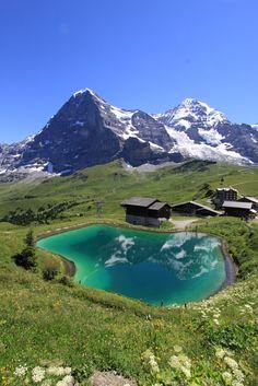 "Kleine Scheidegg, Switzerland #rckeyru Follow me <a href=""https://ru.pinterest.com/rckeyru/boards/"">>>>>>> CLICK HERE TO FOLLOW: @Rckeyru</a>"