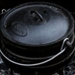 This easy Lamb Potjie uses a Cape Malay influence for its flavour profile. As with all of the lamb potjie recipes you can use your preferred cut of lamb, in the recipe we are using shoulder of lamb. You can substitute this with lamb neck, lamb knuckle or a...