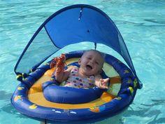 swim floats - Buscar con Google